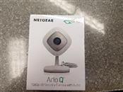 NETGEAR Miscellaneous Appliances ARLO VMC3040-100NAS
